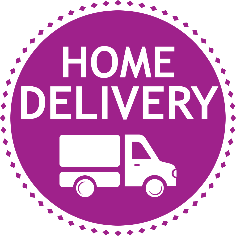 Home delivery wholesome bites for Style at home subscription deal